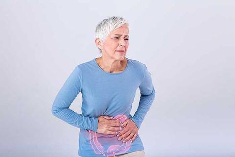 Intestine pains, see our Gastroenterologist in Surrey and South East